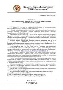 komunikat_ posiedzenie prezydium _maj_2014_Page_1