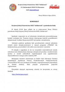KomunikatWisnicz_Page_1