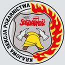 Logo_KSP1