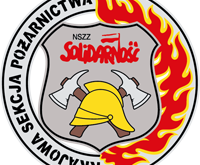 Logo_KSP
