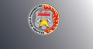 Logo_KSP (2)
