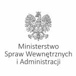 mswia logo
