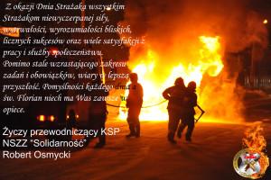 PHOTO: MACIEJ GOSTYNSKI /SE/ EAST NEWS KOBYLKA K.WOLOMINA / 06/ 12 /2010 /  SAMOCHOD FIAT PANDA ZAPALIL SIE PODCZAS JAZDY. TYLKO JEDNA OSOBA PROBOWALA POMOC KIEROWCY LECZ  TO JEDNAK NIE POMOGLO. PO OKOLO 20 MIN. OD ZAPALENIA AUTA POJAWILA SIE POLICJA I STRAZ POZARNA. STRAZACY UGASILI AUTO W PRZECIAGU 3 MIN. N/Z:  WIECEJ ZDJEC NA HTTP;//AGENCJA.SE.COM.PL TAGI: