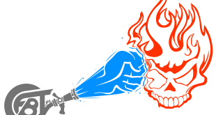 CFBT PNG