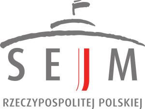 Sejm_RP_logo_and_wordmark