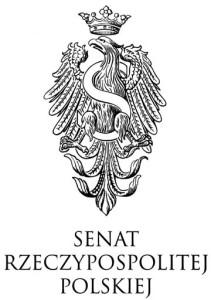Emblem_of_the_Senate_of_Poland