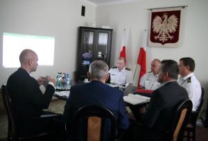 1_10_2019 Spotkanie ZZ z komendantem Jasinskim (3)