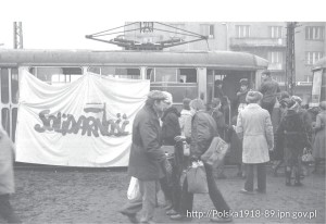 strajk-studencki-w-wosp-11,2492
