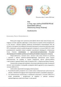 2020-03-11-Związki_PSP_stanowisko_koronawirus-podpisane-1