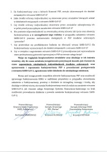 2020-03-11-Związki_PSP_stanowisko_koronawirus-podpisane-2