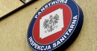 Panstwowa-Inspekcja-Sanitarna