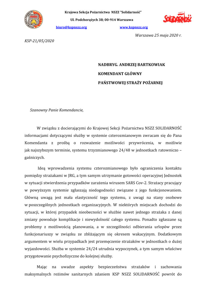 ksp-21-05-2020_KG_PSP_4_zmiany-1