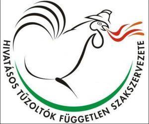 logo węgry