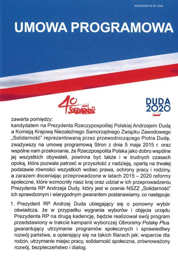umowa1