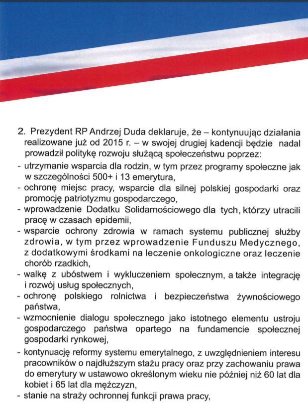 umowa2