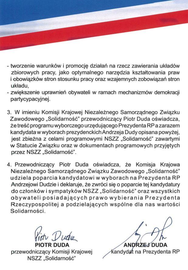 umowa3