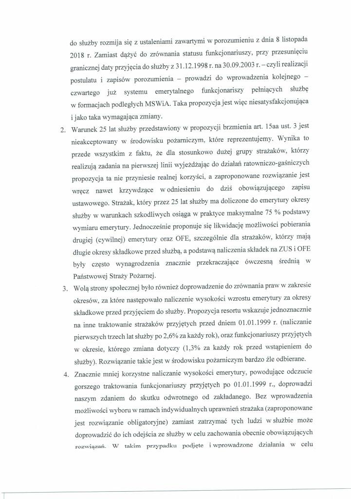 stanowisko_wspolne_15A-2