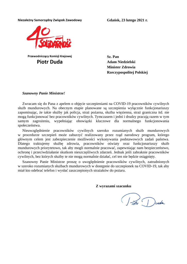 Pismo_do_min._Niedzielskiego_w_sprawie_szczepionek-1