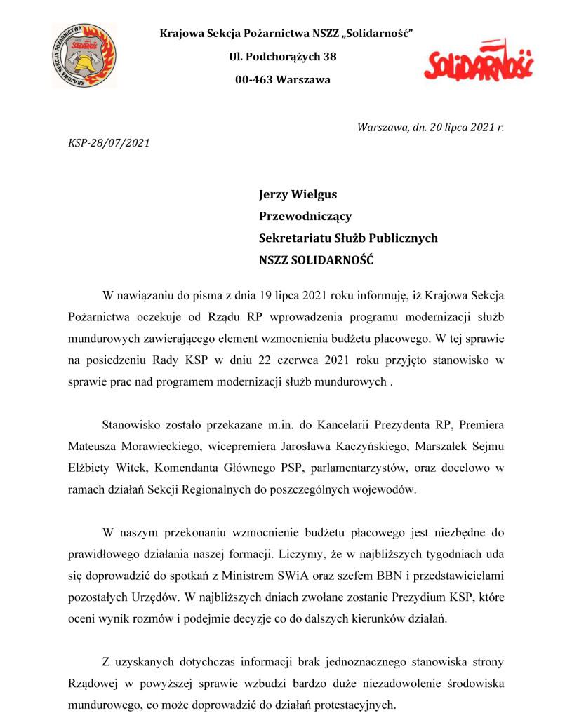 ksp-28-07-2021_SSP_odpowiedź_na_pismo-1