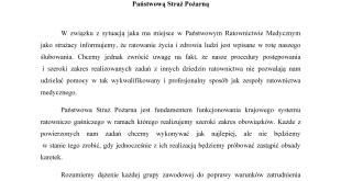 Stanowisko_KSP_PRM_08-09-2021-1